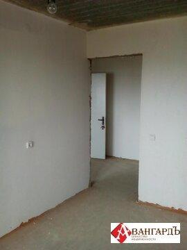 Елабуга, квартира с индивидуальным отоплением.Новый дом. - Фото 5