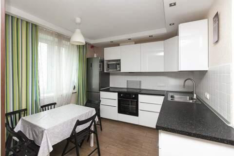 Продается 3-комн. квартира 93.2 кв.м, м.Румянцево - Фото 5