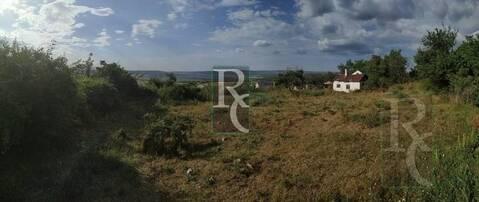 Продажа дома, Севастополь, Ул. Сельскохозяйственная - Фото 1