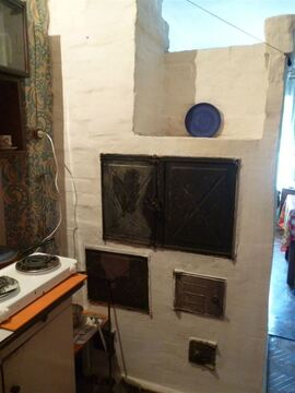 Продажа дома, Ярославль, Ул. Зеленцовская - Фото 1
