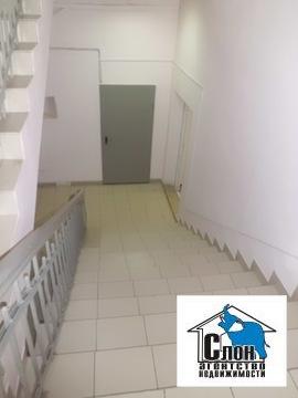 Сдаю офис 31 кв.м. на ул.Рабочая,15 в офисном центре - Фото 4