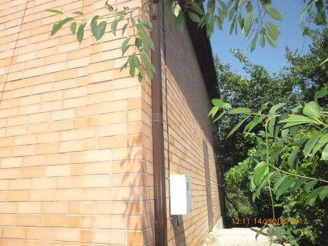 Продается Коттедж 110 м2 в городе Михайловске с центр. коммуникациями - Фото 5