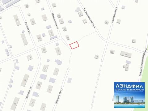 Объявление №65093458: Продажа участка. Саратов