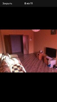 3-к квартира на Шереметьевском в отличном состоянии - Фото 3