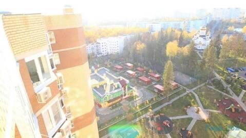 Продажа квартиры, Краснознаменск, Ул. Советская - Фото 2