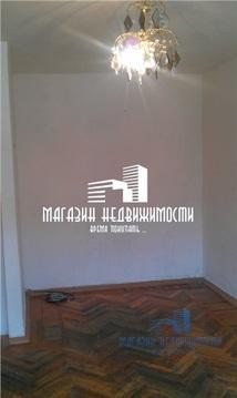 Сдам 1-к.кв. на 2/5 эт. на Ленина, 30 кв.м. (ном. объекта: 9652) - Фото 5