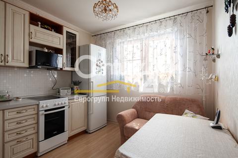 Продается 1-комн. квартира, Челябинская, д. 14 - Фото 3