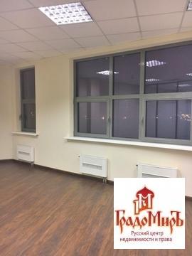 Сдается офис, Мытищи г, 116м2 - Фото 4