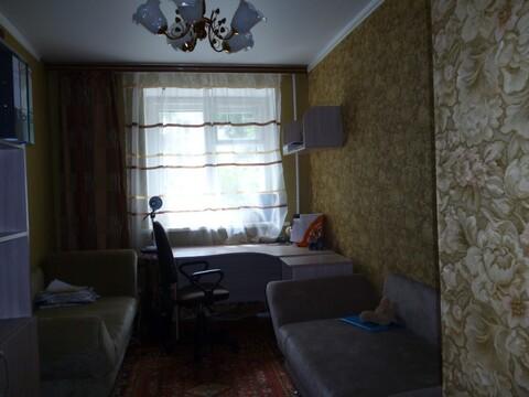 Срочно! Продается 2-комнатная квартира в кирпичном доме - Фото 3
