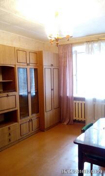 2-ка, Ленинский р-н, 1830 тыс.руб - Фото 1