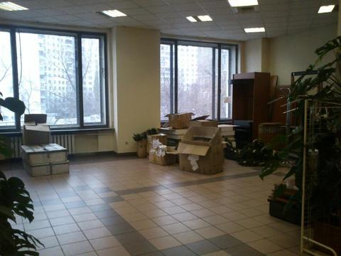 Аренда офиса в москве ул сущевская москва коммерческая недвижимость рядом с метро