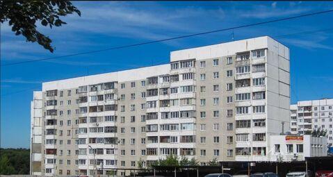Продажа квартиры, Орел, Орловский район, Московское ш. - Фото 1
