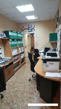 Сдается офис, Раскаты д, 96м2 - Фото 2
