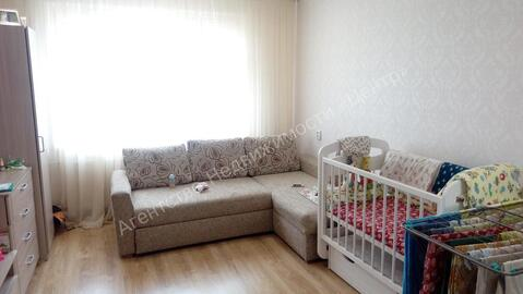 Продажа квартиры, Великий Новгород, Ул. Кочетова - Фото 5