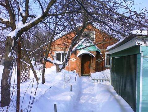 Продажа дома, Грайворон, Грайворонский район, Ул. Урицкого - Фото 1