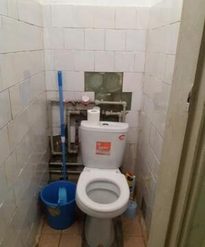 Продам 3-х комнатную на Ташкентской - Фото 2