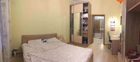 Теплая просторная квартира в 8 минутах от метро Беговая - Фото 4