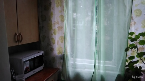 Срочная продажа двухкомнатной квартиры - Фото 5