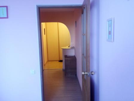 2 комнатная в Тирасполе, заходи живи. - Фото 5