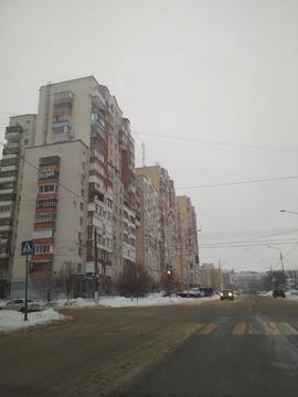 Объявление №55137398: Продаю 5 комн. квартиру. Белгород, ул. Белгородского Полка, 67,