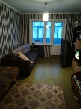Продажа квартиры, Тюмень, Ткацкий проезд - Фото 1