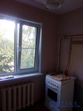 Продам однокомнатную квартиру в центре г. Псклва - Фото 3