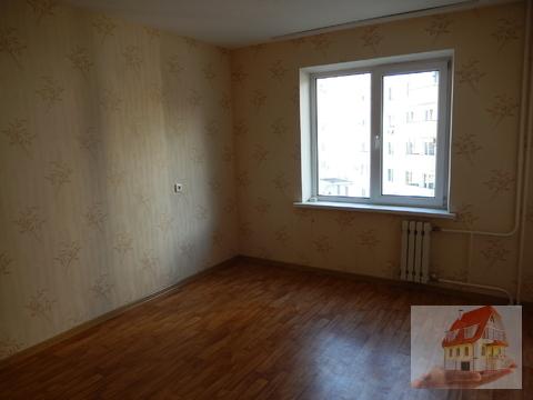 2 комнатная с частичной мебелью недорого - Фото 4