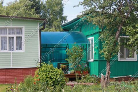 Можайское ш. 75 км от МКАД, Тучково, Дача 80 кв. м - Фото 3
