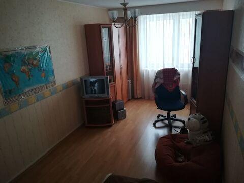Квартира на Изюмской - Фото 1