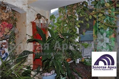 Продажа квартиры, Туапсе, Туапсинский район, Новороссийское шоссе . - Фото 3