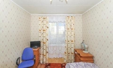 Продам общежитие, Южный, Депутатская, 127 - Фото 2