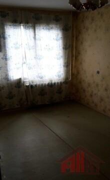 Продажа квартиры, Псков, Ул. Мирная - Фото 5