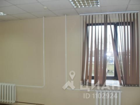 Аренда офиса, Кемерово, Ул. Терешковой - Фото 1