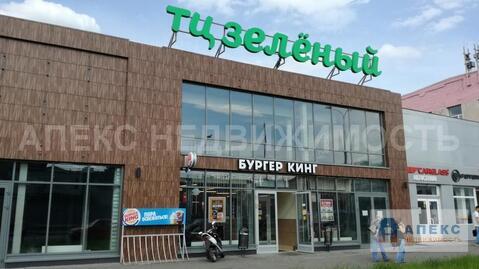 Продажа помещения свободного назначения (псн) пл. 165 м2 м. Бутырская . - Фото 4