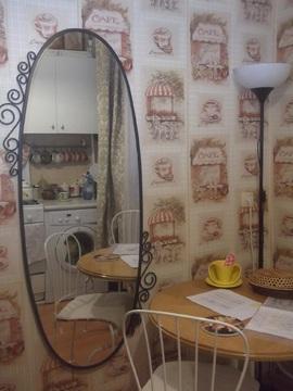 2-комнатная квартира в Подольске - Фото 2