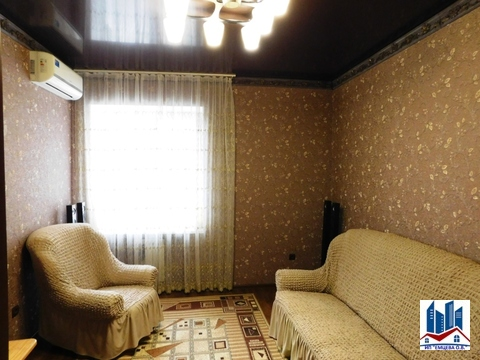 Купить не дорого двухкомнатную квартиру в Новороссийске - Фото 3