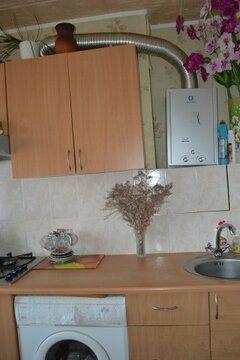 Продажа квартиры, Керчь, Ул. Ворошилова - Фото 3