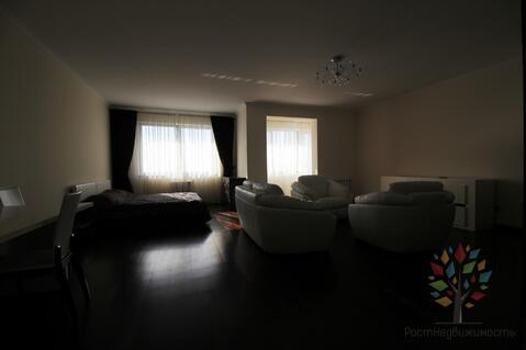 Элитная квартира в Сочи - Фото 5