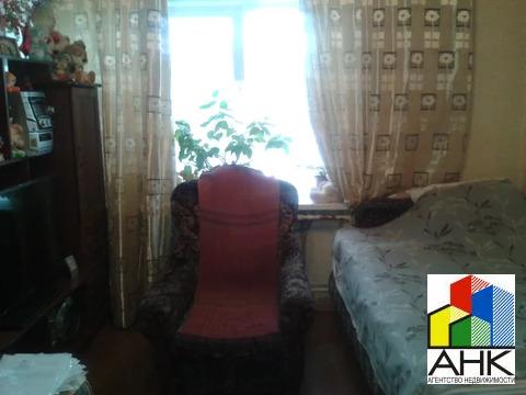 Комнаты, ул. Труфанова, д.30 к.3 - Фото 1