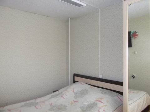 Квартира, Мурманск, Сафонова - Фото 4