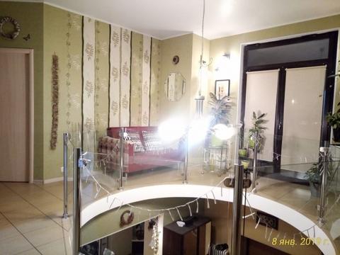 Продажа дома, Мытищи, Мытищинский район, 39 - Фото 5