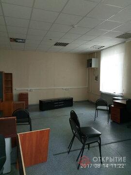 Офисы на проспекте Ленина (до 44кв.м) - Фото 2
