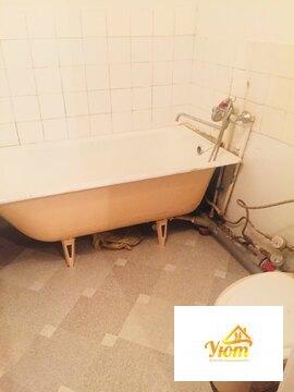 Продается 1-комн. квартира г. Жуковский, ул. Гагарина, д. 34 - Фото 1