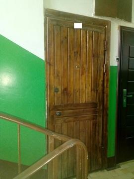 3-комнатная квартира в Любани - Фото 2