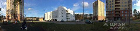 Аренда псн, Щелково, Щелковский район, Улица Радиоцентр-5 - Фото 2