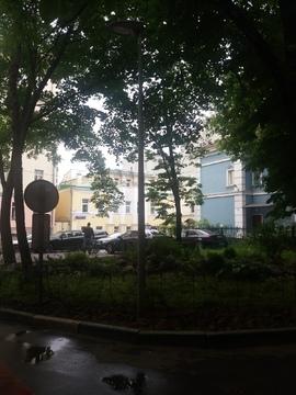 Квартира на Баррикадной - Фото 2