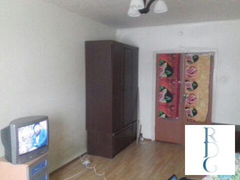 Аренда комнаты, Мытищи, Мытищинский район, Борисовка - Фото 4