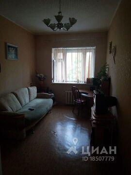 Аренда квартиры, Омск, Ул. Карбышева - Фото 2