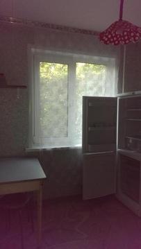 Сдается 2-комнатная квартира на Егорова - Фото 1