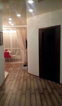 1к-квартира в элитном комплексе Александровский парк - Фото 3